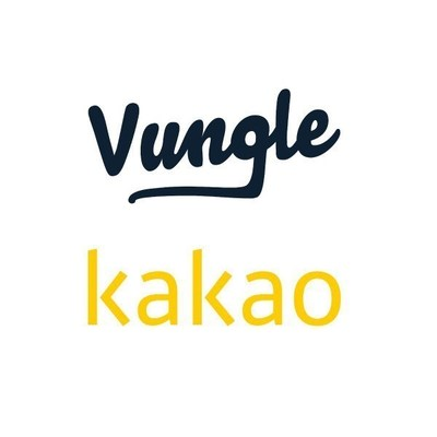 Vungle Partners with Kakao, an Instant Messaging Application, to Boost User Acquisition and Drive Monetization