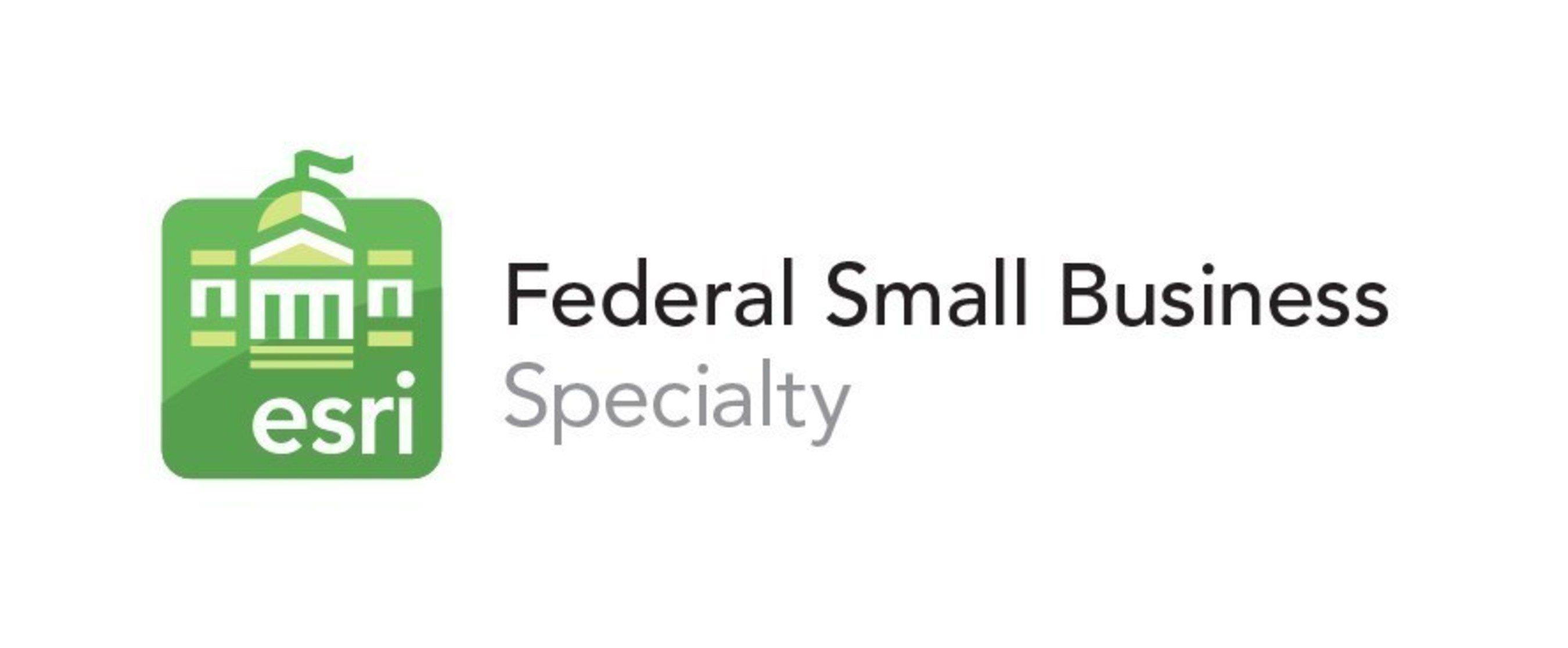Federal Small Business Specialty