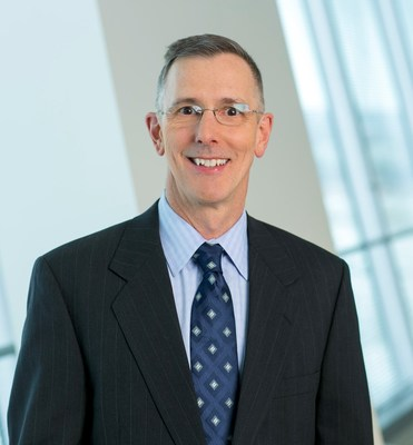 Frank Hudson has been promoted to senior vice president and head of Budget & Control, Medical & Development at Astellas.