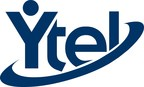 Ytel Raises Growth Equity from Argentum and Marwit Capital