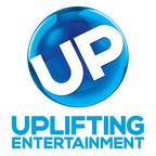 UP (www.UPtv.com).  (PRNewsFoto/GMC TV, UP Entertainment, LLC)