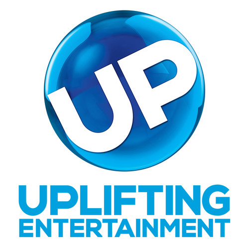 UP (www.UPtv.com).  (PRNewsFoto/GMC TV, UP Entertainment, LLC)