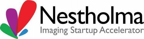Neuer Startup Accelerator Nestholma für Startups im Bereich Bildverarbeitung