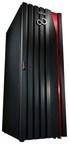 The new FUJITSU Storage ETERNUS DX Systems (PRNewsFoto/Fujitsu)