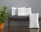 Company introduces the new TEMPUR-Contour collection of pillows