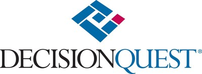 DecisionQuest, Inc. company logo