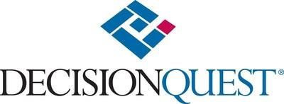 DecisionQuest, Inc. company logo