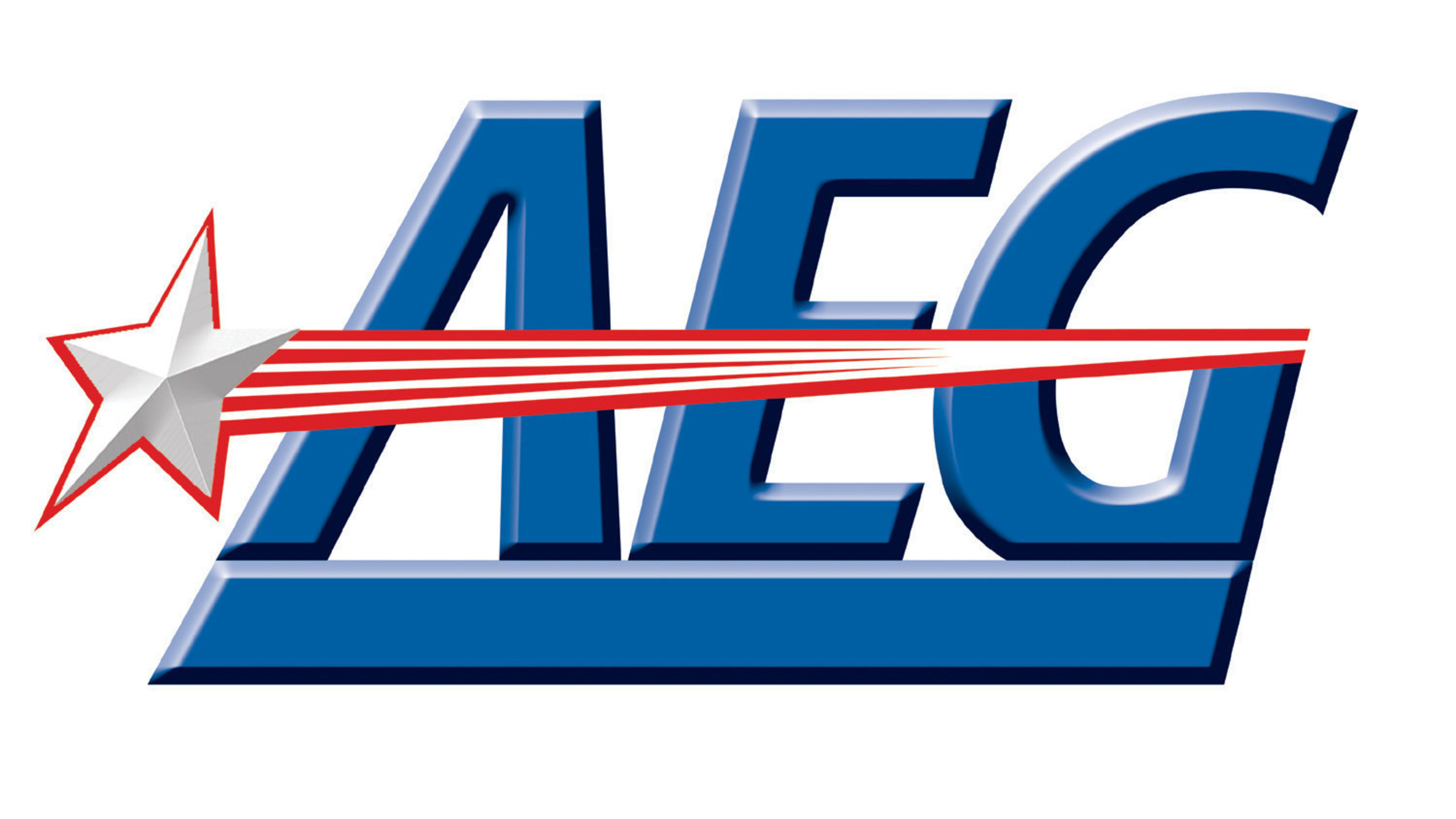 AEG Grows Relationship With Archaio In Expanded Partnership Agreement