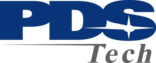 www.pdstech.com . (PRNewsFoto/PDS Tech, Inc.) (PRNewsFoto/PDS TECH, INC.)