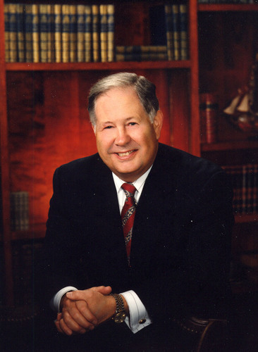 Aaron's Elects Hubert Harris To Board Of Directors