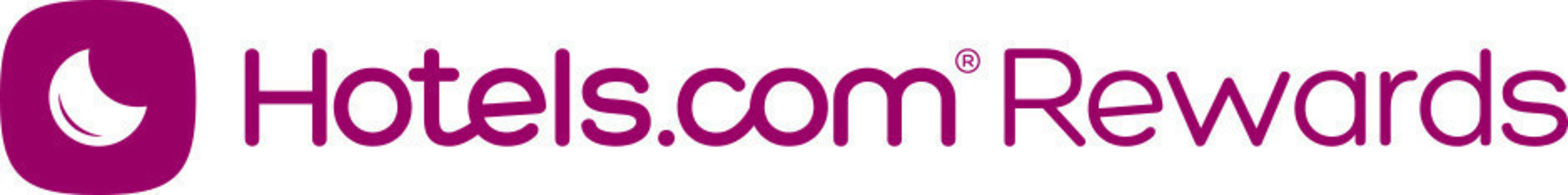 Hotels.com(R) Introduces Secret Prices and Enhanced Loyalty Program