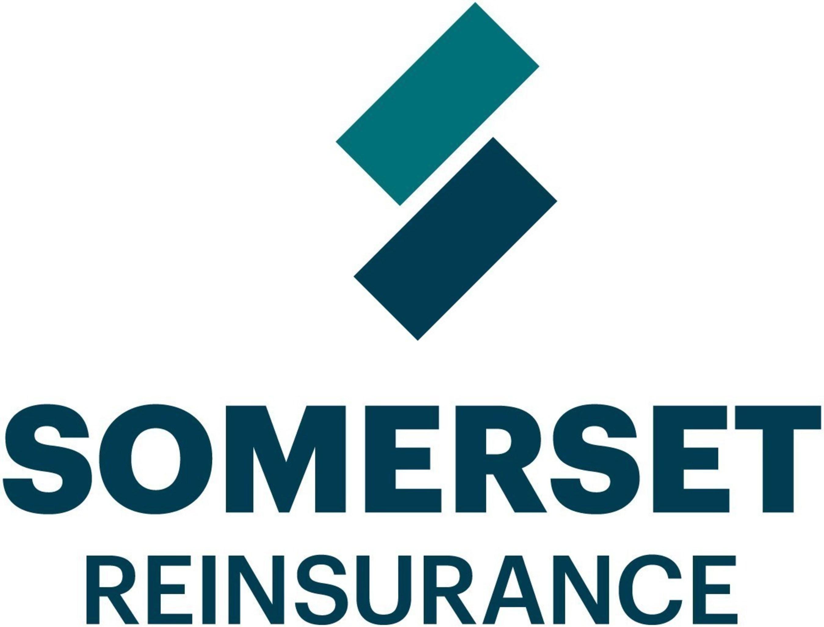 Somerset Reinsurance Ltd. logo