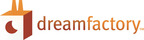 The DreamFactory Services Platform provides access to a rich set of back-end resources through a REST interface that supports both JSON and XML documents. This standards-based, open-source mobile architecture enables developers to connect HTML5 and native applications to a wide array of web services including SQL Data, BLOB Storage, User Management, App Hosting, and External Integration.  (PRNewsFoto/DreamFactory)