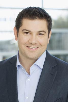 EVOTEK hires BMC Software executive Jeff Klenner