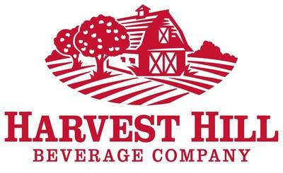 Harvest Hill Beverage Company