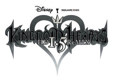 (C) Disney Developed by SQUARE ENIX.  (PRNewsFoto/Square Enix, Inc.)