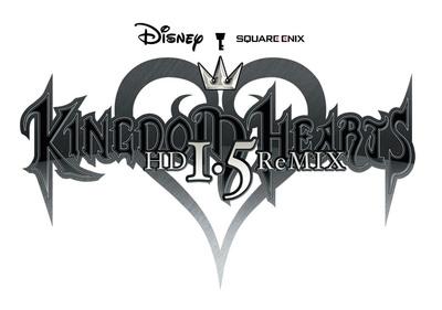 (C) Disney Developed by SQUARE ENIX.  (PRNewsFoto/Square Enix, Inc.)