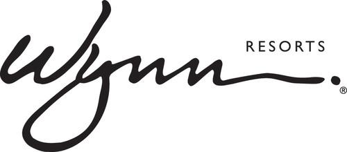 Wynn Resorts Named Most Trustworthy Hotel Company by Forbes Magazine