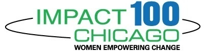The Bill Jacobs Auto Group will play host to an informative meeting for women who are interested in joining Impact 100 Chicago, on October 30th at 7 p.m.  (PRNewsFoto/Bill Jacobs Auto Group)