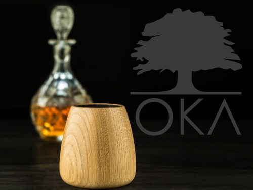 True whiskey lover's dream becomes reality. Experience your beloved drink straight from the barrel. ...