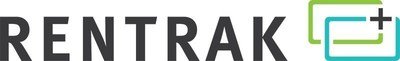 Rentrak Corporation logo