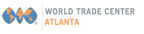 "On September 24th at 7:30 a.m. Eastern Time, Jim Beach, the McGraw-Hill bestselling author, will speak on the subject of no-risk international entrepreneurship as the World Trade Center Atlanta. The program, ""Going Global Without Risk"", will stream in 60 languages across the internet. This FREE online event shares jaw-dropping business advice for creating and taking companies global with no financial risk. To receive a link to the free event, email the World Trade Center Atlanta: signup@WTCAtlanta.org (PRNewsFoto/World Trade Center Atlanta)"