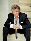 ROD STEWART: THE HITS. LIVE IN LAS VEGAS AUG 24-NOV 20 GO TO TICKETMASTER.COM.  (PRNewsFoto/AEG Live)