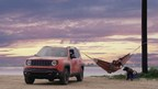 """Jeep Renegade campaign launches with """"Renegades"""" song by X Ambassadors"""