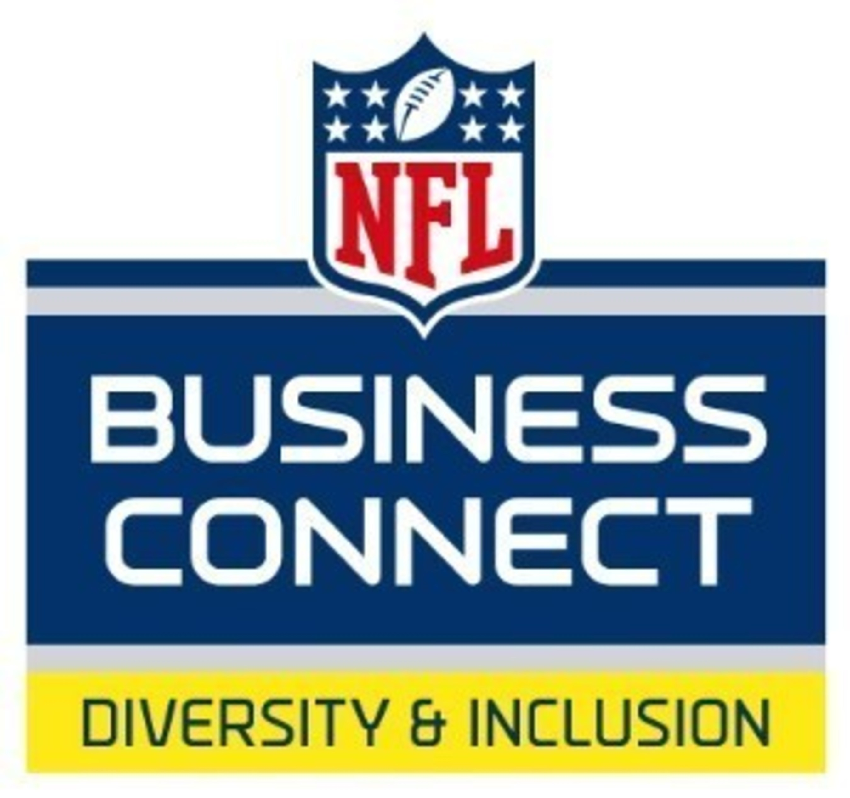 Minnesota_Super_Bowl_Host_Committee_NFL_Business_Connect_Logo