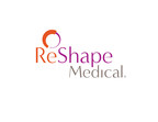 ReShape Medical