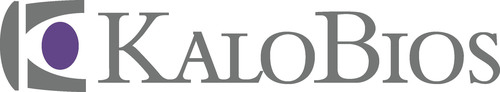 KaloBios to Present at Jefferies 2014 Global Healthcare and BBC Boston CEO Conferences