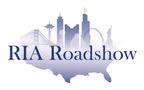 RIA Roadshow.  (PRNewsFoto/RIA Roadshow)