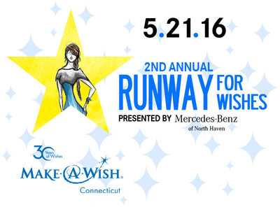 Mercedes Benz Of North Haven Supports Make A Wish Foundation In Connecticut  With