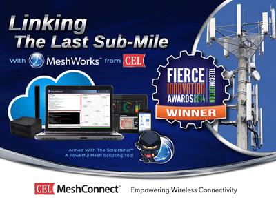 Linking The Last Sub-Mile