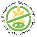 All-Call to Chefs for Gluten-Free Recipes