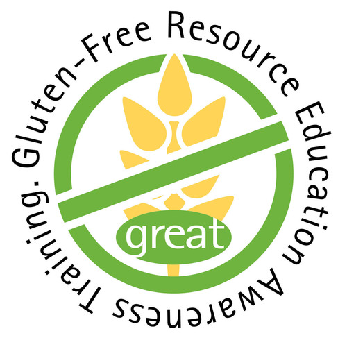 GREAT Kitchens™ 10-City Gluten-Free Chef's Table Tour Collaborates with Local Chefs for Gluten-Free