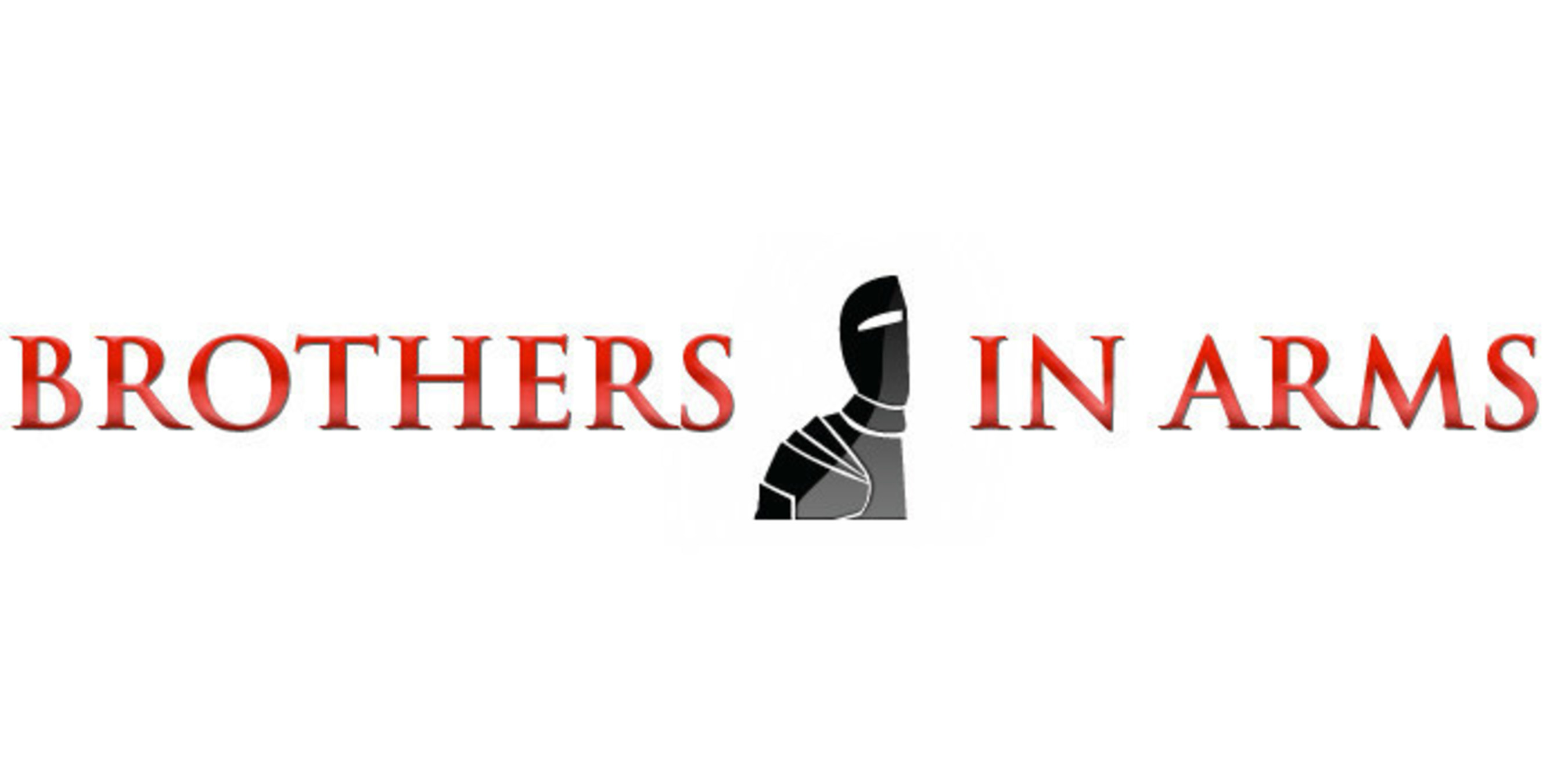 Brothers in Arms Foundation