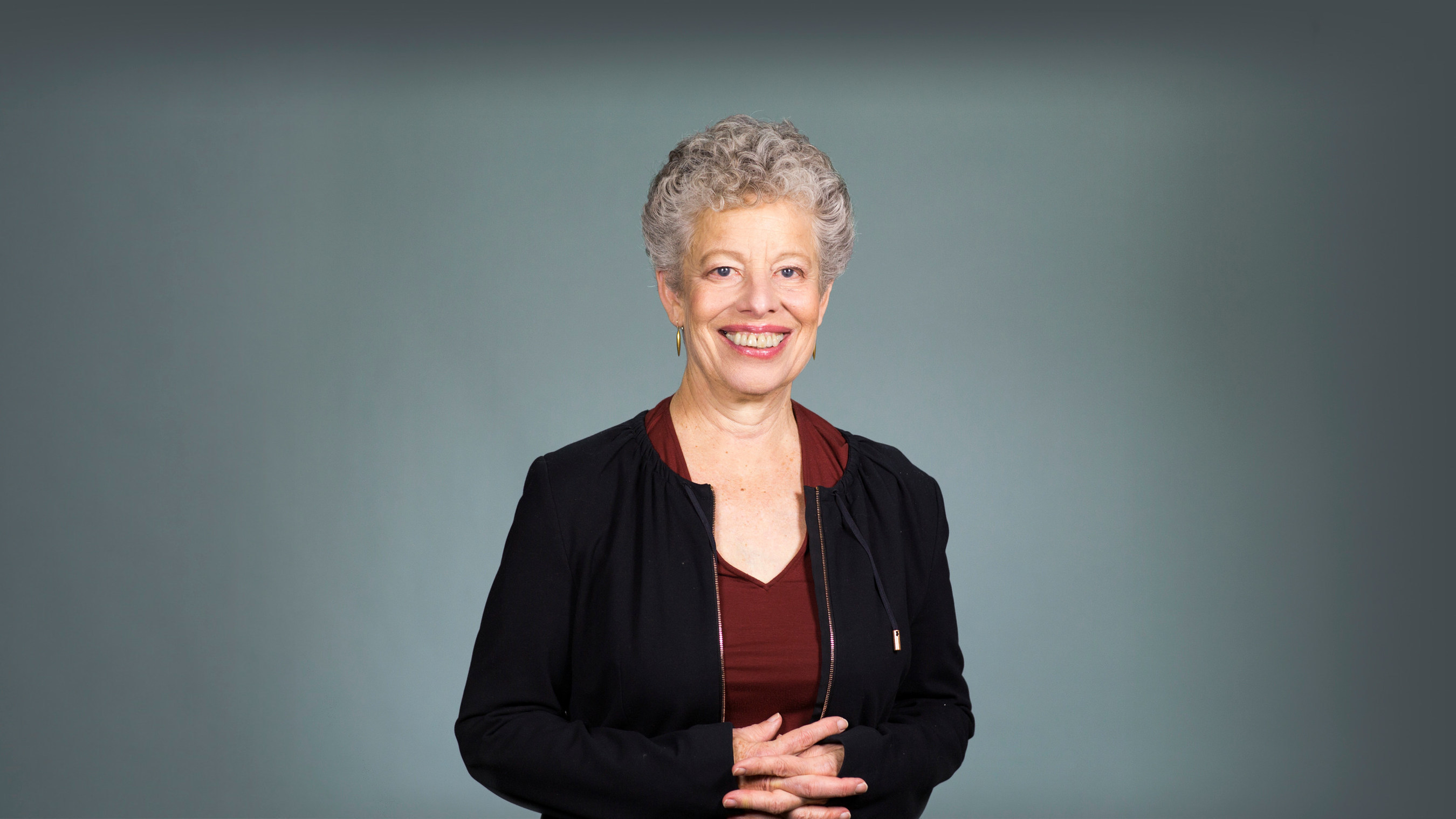 Dr. Mary Mittleman directs the Alzheimer's and Related Dementias Family Support Program at NYU Langone.