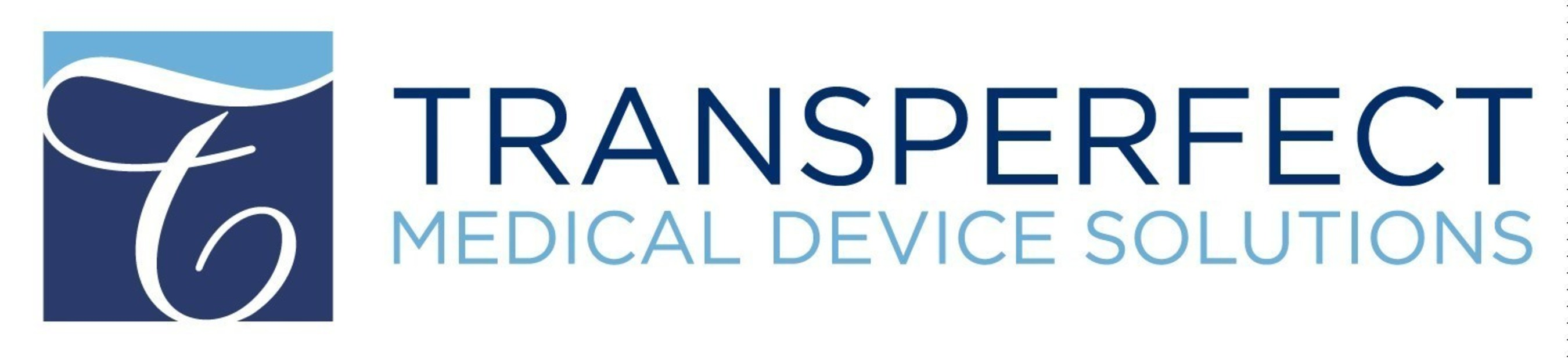 TransPerfect and 121nexus Partner to Create First 'Closed Loop' Digital Labeling System for Medical Device Makers