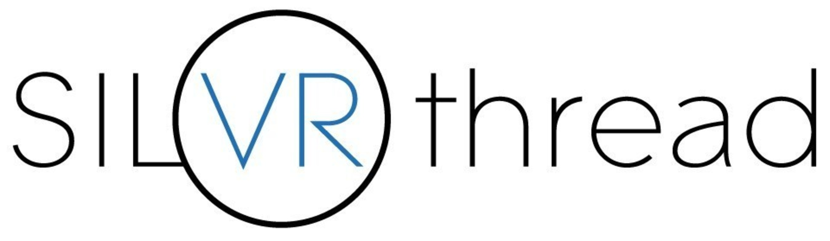 SilVR Thread is a virtual reality pioneer with proprietary technology that builds physical presence into first-person VR experiences, delivering a deep-rooted connection for more immersive learning, inspiration, and excitement.