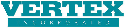 VERTEX, Incorporated Wins ACORD Award and Receives Expert Certifications