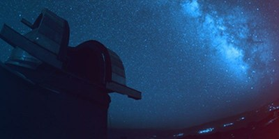 European Southern Observatory Relies on Comarch's IT Support