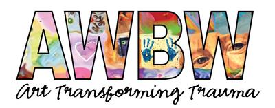 A Window Between Worlds Logo (PRNewsFoto/A Window Between Worlds)