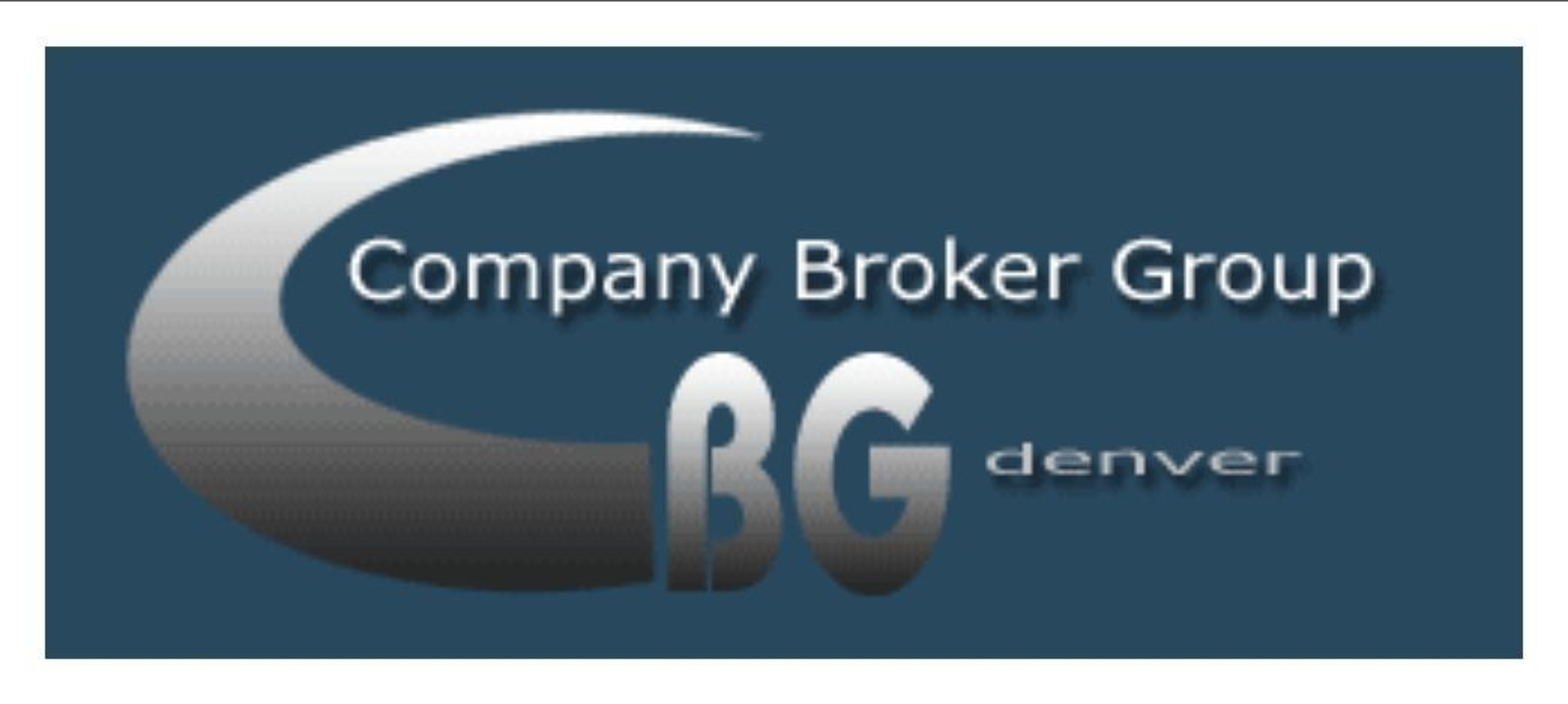 Company Broker Group: #1 Business Brokerage Company in the United States