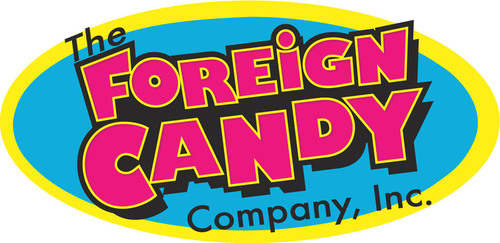 The Foreign Candy Company, Inc. Files Lawsuit Against R.L. Albert & Son, Inc. for Trademark