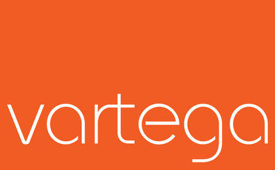 Vartega awarded the Cleantech Open National Emerging Technology Award
