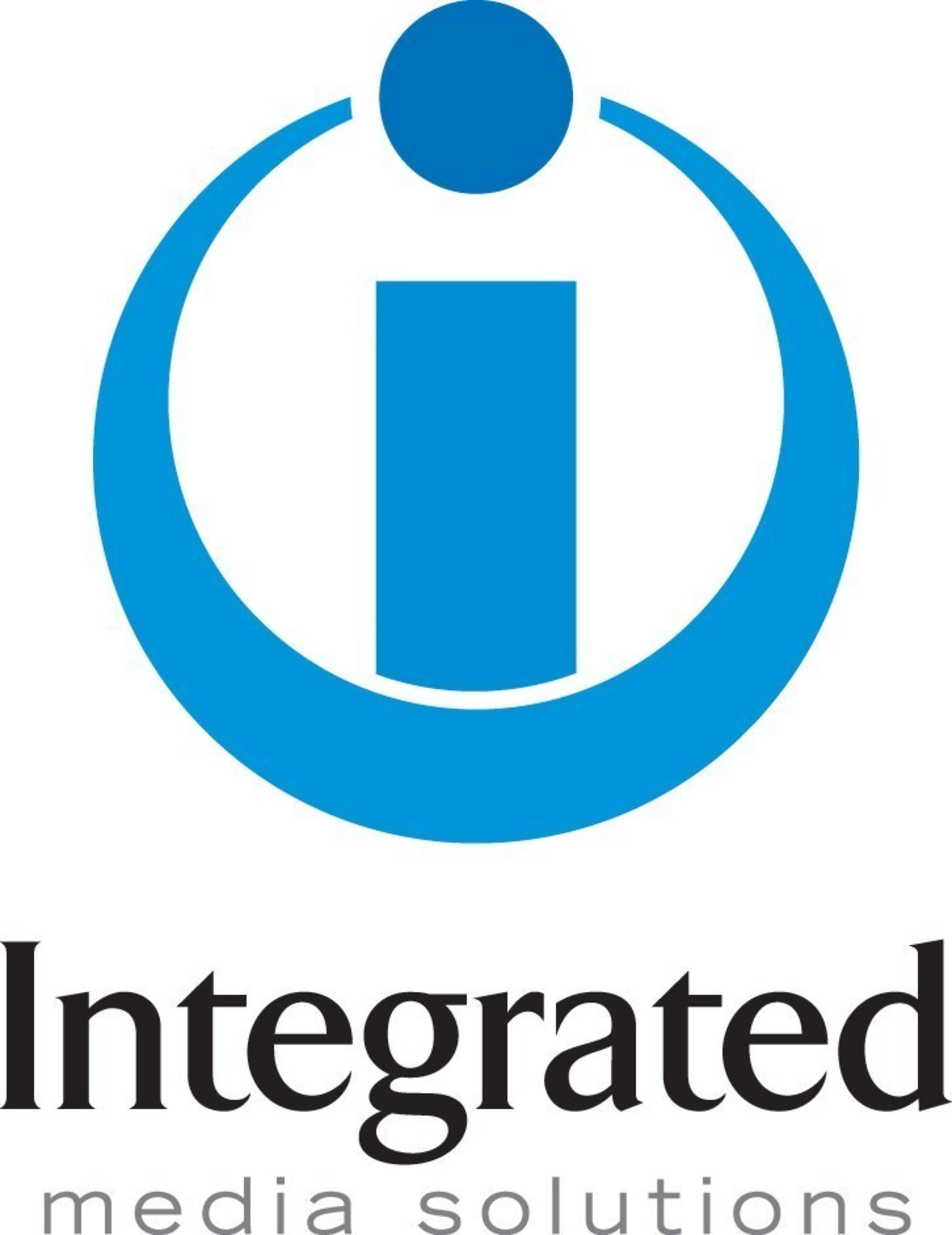 Integrated Media Solutions LLC (IMS) is the parent company of Dental Product Shopper, an award-winning print and digital platform for the dental profession, located in Manalapan, New Jersey.