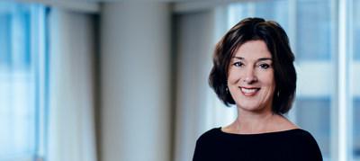 Angela Gardner, Partner, Global Consumer Markets - Heidrick & Struggles