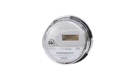 Honeywell_Home_and_Building_Tec_Smart_Grid