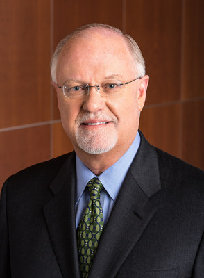 Steven D. Davis, president and chief operating officer of San Diego Gas & Electric